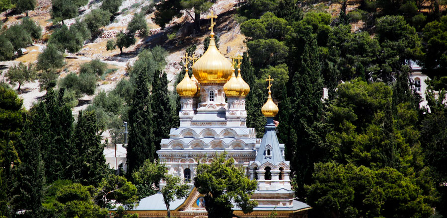 holy-land-trust-christian-pilgrimage-image14.jpg